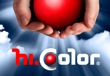 hi.Color