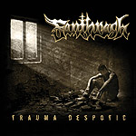 Fanthrash - Trauma Despotic